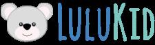 Lulukid – Polski producent pluszaków